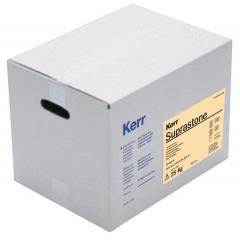 Suprastone  Kerr 200133