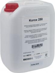 Korox  Bego 200401