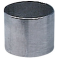 Cylindres Standard Larident 200361