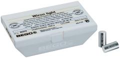 Wiron light  Bego 200953