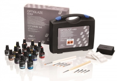 Optiglaze color Le color Set GC 173016