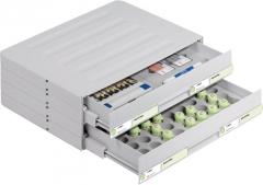 Masse supplémentaires utilisable pour VITA VM 9 SYSTEM 3D-MASTER et VITA classical A1-D4  Le coffret avec masses Add-On  Vita 201558