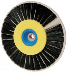 Brosses à polir Chungking  Renfert 202351