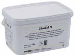 WiroGel M  Bego 200197