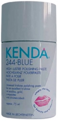 Pâte à polir  Kenda 200897