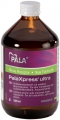 PalaXpress Ultra Liquide Kulzer 202176