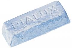Dialux   200423