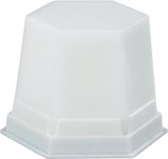 Geo Snow-white L  Renfert 202229