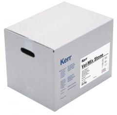 Vel-Mix Stone  Kerr 200135