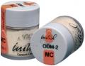 Réassorts de poudres de céramiques GC Initial MC Poudre Opaque en pot de 20 g  GC 200995