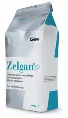 Zelgan® +  Dentsply Sirona 171794