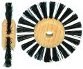 Brosse pour acier  Ardent's 200411