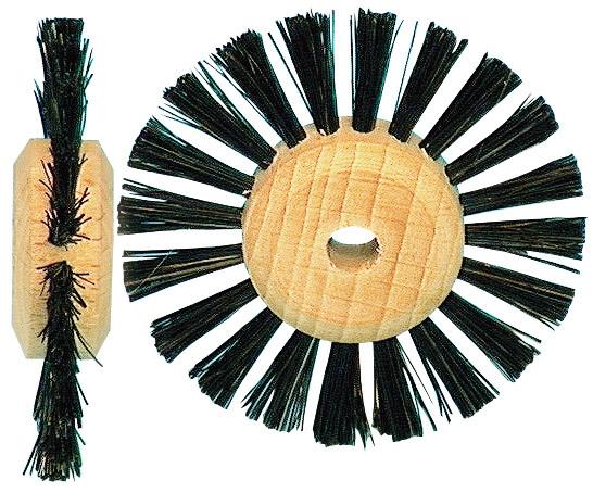 Brosse pour acier  Ardent s 200411