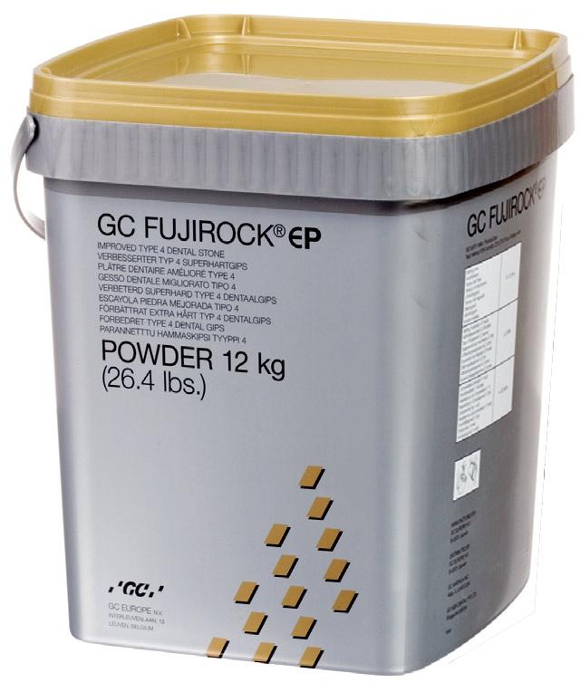 Fujirock EP  GC 164631