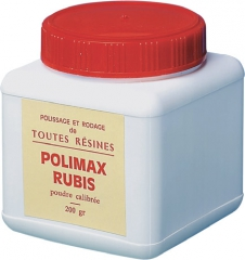 Polimax   200422