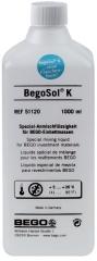 BegoSol® BegoSol® K Bego 200375