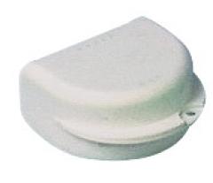 Dento Box  Larident 162439