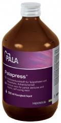 Palapress Liquide Kulzer 200602