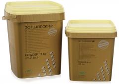 GC Fujirock EP - Premium line Le seau de 4kg GC 202471