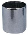 Cylindres Standard Larident 200360