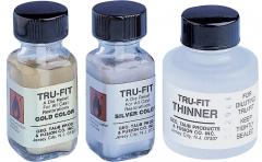 Tru-Fit  Georges Taub 200146