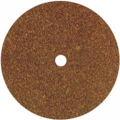 Disques ultra-fins 7/8   pour métal  Prodont Holliger 201192