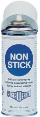 Non Stick  Hager & Werken 200176