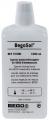 BegoSol<sup>®</sup> BegoSol<sup>®</sup> Bego 200371