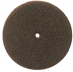 Chromopol  Chromopol granulosité moyenne Edenta 200680