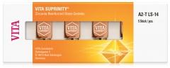 Suprinity ® High Translucent Vita 171617