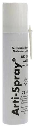 Arti-spray  Bausch 160408
