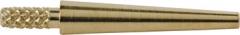 Dowel Pins avec pointe d'insertion  Edenta 200189