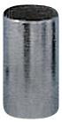 Cylindres Standard Larident 200359
