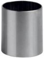 Cylindres Conique Larident 200742