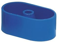 Socles plastiques  Larident 200358