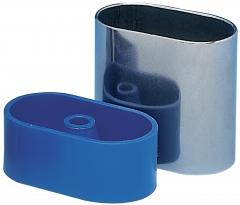 Cylindres ovales  Larident 200356