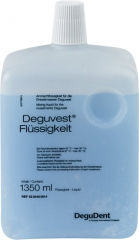 Poudre Deguvest Impact  Dentsply Sirona 200382