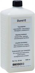 Durcisseurs Durol Durol E Bego 200200