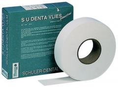Denta-Vlies  Schuler dental 200350