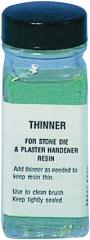 Stone Die Hardener Kit  Georges Taub 200160