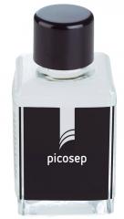 Picosep  Renfert 200166