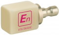 Enamic <sup>®</sup> High Translucent Vita 162908