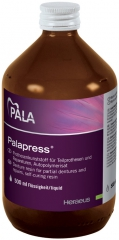 Palapress Vario Liquide Kulzer 200604
