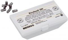 Wirobond®280  Bego 202225