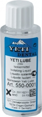 Yeti Lube  Yeti dental 200948