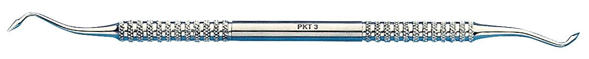 Instruments à sculpter L instrument  173657