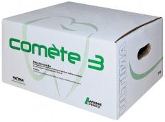 Comète 3  Ultima 202272