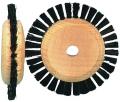 Brosse pour acier  Ardent's 200412