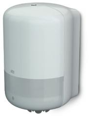 Distributeur Tork Elevation M2 de bobines à dévidage central Tork 162623