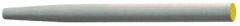 Tenons en fibre de verre Tenons ivoires cylindro-coniques Itena 170852